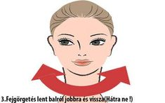 Princess Zelda, Disney Princess, Lent, Disney Characters, Fictional Characters, Workouts, Sport, Healthy, Deporte