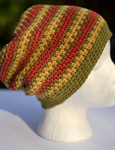 837 Best crochet hats n scarfs images in 2019  a8698547ca