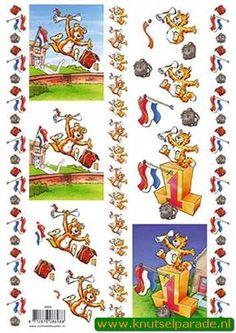 Nieuw bij Knutselparade: 0117 Voorbeeldkaarten knipvel diploma 8698 https://knutselparade.nl/nl/diploma-en-rijbewijs/8440-0117-voorbeeldkaarten-knipvel-diploma-8698.html   Knipvellen, Diploma en Rijbewijs  -