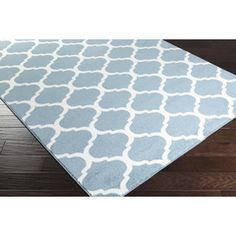HRZ-1079 - Surya | Rugs, Pillows, Wall Decor, Lighting, Accent Furniture, Throws