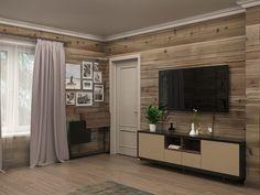 Гостиная Avgusta Bathroom Lighting, Living Room, Mirror, Furniture, Home Decor, Homemade Home Decor, Bathroom Vanity Lighting, Decoration Home, Sitting Rooms
