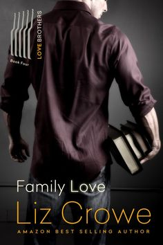 Family Love Free Chapters!