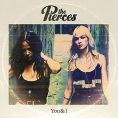 Found You'll Be Mine by The Pierces with Shazam, have a listen: http://www.shazam.com/discover/track/53109072