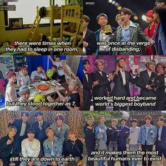 Bts Lyrics Quotes, Bts Qoutes, Bts Pictures, Funny Photos, Bts Bulletproof, Bts Facts, Bts Beautiful, Bts Funny Videos, Army Love