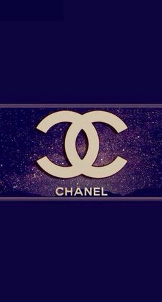 Chanel iphone 5 bg wallpaper background