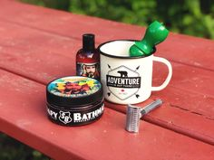 July 18th, Safety Razor, Aftershave, Shaving, The Balm, Ideas, Barbers, Knights, After Shave