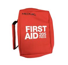 Survival Quotes, Survival Tips, First Aid Kit Checklist, Cpr Mask, First Aid Supplies, Wound Dressing, Money, Bear, Hold Hands