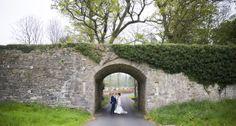 Weddings Cavan