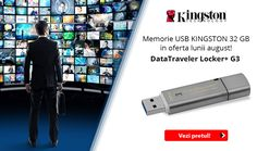 Pastreaza toate informatiile in siguranta! Kingston, Laptops, Phone, Silver, Money, Telephone, Laptop, Mobile Phones, The Notebook