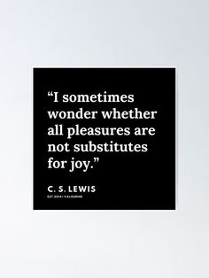 """124 