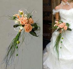 Bouquet Della Sposa.193 Best Bouquet Della Sposa Images Wedding Bouquets Wedding