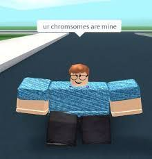 this looks like mark Really Funny Memes, Stupid Funny Memes, Funny Laugh, Hilarious, Memes Top, Best Memes, Dankest Memes, Roblox Funny, Roblox Memes