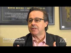#newadsense20 Jorge Ramos, Voz de Periodista/A Journalist's Voice - El Tiempo Latino - http://freebitcoins2017.com/jorge-ramos-voz-de-periodistaa-journalists-voice-el-tiempo-latino/