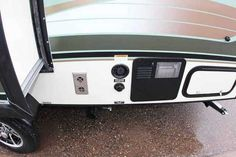"2016 New Forest River R-pod RP-178 Travel Trailer in Minnesota MN.Recreational Vehicle, rv, 2016 Forest River R-pod RP-178, 2016 Forest River R-pod RP-178 The r•pod is the first of its kind to offer you affordable luxury at the lowest tow weight in its class. The r•pod is a perfect example of ""form follows function,"" with its unique shape and construction! Features may include: Wet bath w/ integrated toilet & sink No-wax seamless vinyl flooring Solid lumber core cabinet fronts assembled with…"