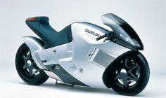 1987-suzuki-nuda-com.jpg (1589×943)