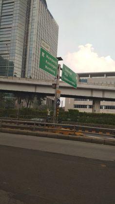 Champion Logo, Best Games, Jakarta, Aesthetic Wallpapers, Bae, Road Trip, City, Random, Ideas