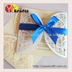 Cheap Event & Party Supplies, Buy Directly from China Suppliers:        better-looking and cute debut invitation card desig