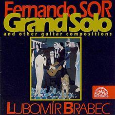 Trovato Allegretto: Allegretto di Lubomir Brabec con Shazam, ascolta: http://www.shazam.com/discover/track/56415517
