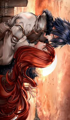 Fairy tail// Erza and Jellal Fairy Tail Nalu, Fairy Tail Ships, Arte Fairy Tail, Fairy Tail Erza Scarlet, Image Fairy Tail, Fairy Tail Love, Fairy Tail Guild, Fairytail, Erza Y Jellal