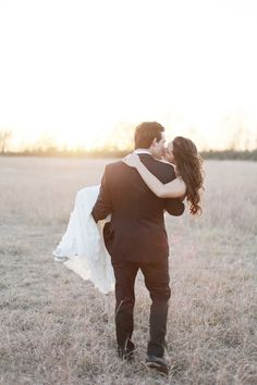 southern-wedding-romantic-portrait