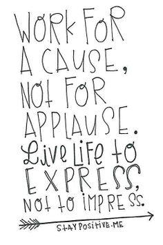 faith quotes ;)