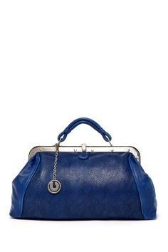 Charles Jourdan Galaxy Handbag @Pascale Lemay Lemay De Groof
