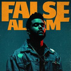 The Weeknd (@theweeknd) | Twitter                                                                                                                                                                                 More