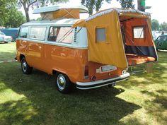 Volkswagen Bus, Vw Bus T2, T3 Vw, Kombi Trailer, Kombi Camper, Kombi Home, Kombi Food Truck, Camper Van Shower, Combi T2