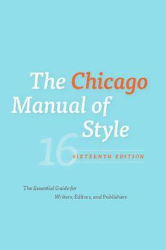 How do I cite a teacher's manual in APA format?