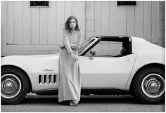 """""""We tell ourselves stories in order to live."""" Joan Didion."""