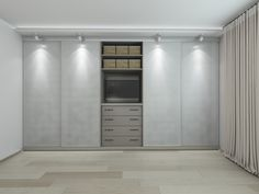 Image result for built in wardrobe