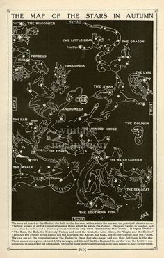 Europe Middel Europa 1922 Old Vintage Map Plan Chart In Short Supply