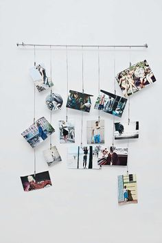 Tangle Photo Frame - Urban Outfitters