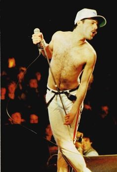 You've captured my love Stolen my heart Changed my life. Mary Austin Freddie Mercury, Queen Freddie Mercury, Rock Bands, Mr Fahrenheit, Roger Taylor, We Will Rock You, Somebody To Love, Queen Band, John Deacon