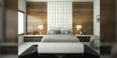 bedroom furniture modern sets sandy beach black set coaster free shipping
