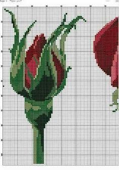 0a5818d8aeaa6080521b33d3bda46df8.jpg (480×679)