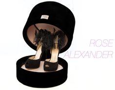 Rose Alexander