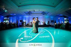 St. Regis Monarch Wedding Dana Point | Rupesh & Mona