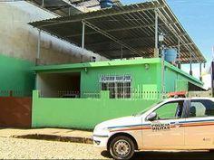 Mãe e filho encontrados mortos são velados em Goianá MG