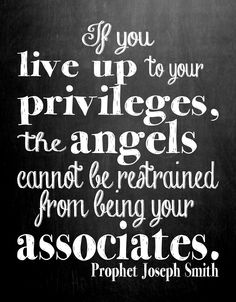 Prophet Quotes, Lds Quotes, Religious Quotes, Quotable Quotes, Great Quotes, Quotes To Live By, Gospel Quotes, Peace Quotes, Spiritual Thoughts