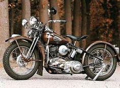 "haywire56: ""#motorcycles http://ift.tt/2mkH82k """