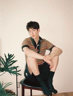 Nam Joo Hyuk Tumblr, Nam Joo Hyuk Cute, Lee Sung Kyung, Lee Joon, Asian Actors, Korean Actors, Jong Hyuk, Lee Jong Suk, Park Bogum