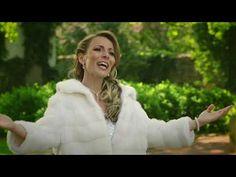 HELENA HAMPLOVÁ - Přísahám - YouTube Fur Coat, Youtube, Jackets, Fashion, Down Jackets, Moda, Fashion Styles, Fashion Illustrations, Fur Coats
