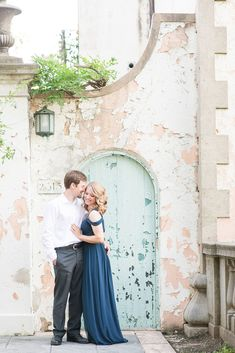 Richmond, Virginia engagement photos by Katelyn James Photography