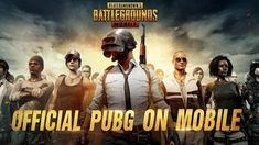PUBG Mobile Hack 2018 – How To Get Unlimited Free Battle Points For Android & iOS