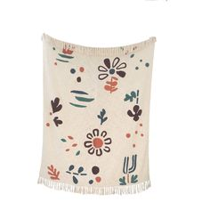 Aztec Throw Blanket 100% Cotton Beach Blanket Handloom Bed Runner Tasseled Wrap Blanket Embroidered Sofa Throws - Buy Turkish Throw Blanket Mexican Blanket Cotton Throws For Sofa Travel Blanket,Sofa Throw Blanket Tufted Throw Blanket Couch Throw,Blanket Throw Cotton Boho Blanket Throw Product on Alibaba.com
