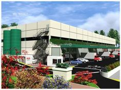 Locales comerciales Perejil | OFIDEPÓSITOS CENTRAL. SU NEGOCIO EN EL CENTRO DE PANAMÁ