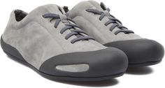 Camper Peu 20614-041 Sneakers Damen. Offizieller Online-Shop Deutschland