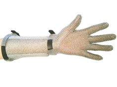 metal mesh glove wholesale,butcher chain mail glove suppliers,cut protection butcher glove-GDS Metal Industry Ltd.-GDS Metal Industry Ltd. Stainless Steel Mesh, Metal Mesh, Chain Mail, Gloves, Plastic, Metal Trellis, Chain Letter, Chainmaille, Mittens