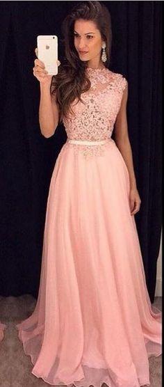 Lace Prom Dress, Lace Prom Dress Lace Long Prom Dress, Lace Prom Dresses, Lace Evening Dress
